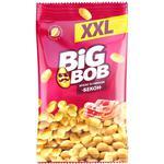 Arahide Big Bob prajite sarate cu gust de becon 170g