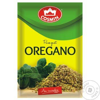 Oregano Cosmin 8g - cumpărați, prețuri pentru Metro - foto 1