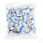 Конфеты Roshen Milky Splash 250г