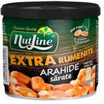 Arahide Extra rumenite Nutline 135g