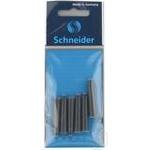 Чернильный картридж Schneider N6
