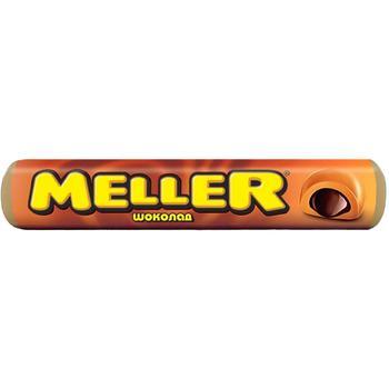 Карамель Meller 38г - купить, цены на Метро - фото 1