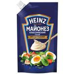 Майонез Heinz Классический 67% 350г