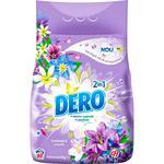 Detergent automat Dero Lavender 6kg