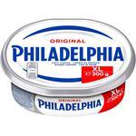 Crema de branza Philadelphia 300g